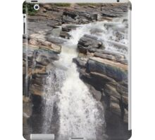 Jasper Waterfall iPad Case/Skin