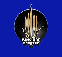 World's End - Winshire brewery by Rakondite