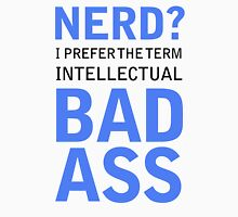 Intellectual BA Unisex T-Shirt