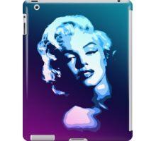 Marilyn Monroe Ipad Case iPad Case/Skin