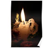 Magic Candle II Poster