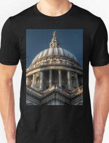 Saint Paul's Cathedral 1 T-Shirt