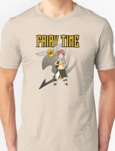 Fairy Time T-Shirt