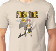 Fairy Time Unisex T-Shirt