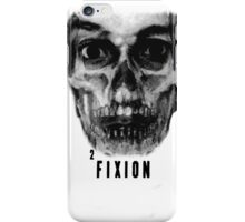 2 Fixion Phone Case iPhone Case/Skin