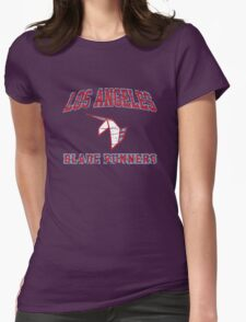 Blade Runner - American Football Style T-Shirt