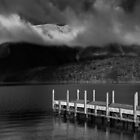 Lake Rotoiti by srhayward