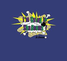 I'm going to Shabooms ! Unisex T-Shirt