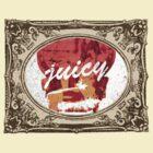 Juicy by LockOFF