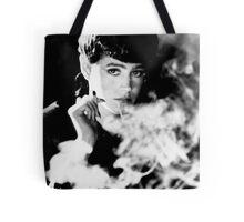 Rachael - Blade Runner Tote Bag