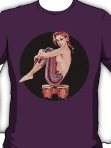 Bongo Bongo Bongo T-Shirt