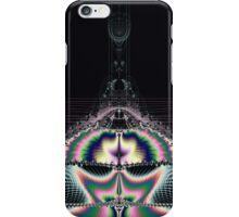 Magic Space iPhone Case/Skin