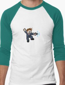 Time Lord Victorious T-Shirt