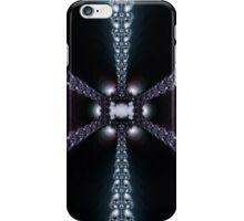 Magic Star iPhone Case/Skin