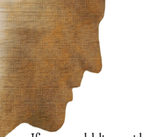 Angelus  Sticker