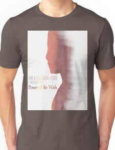 Anya Jenkins - Anyanka Unisex T-Shirt