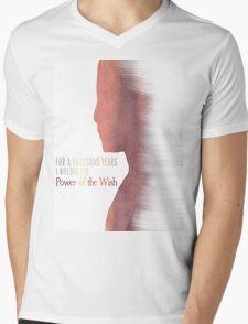 Anya Jenkins - Anyanka Mens V-Neck T-Shirt