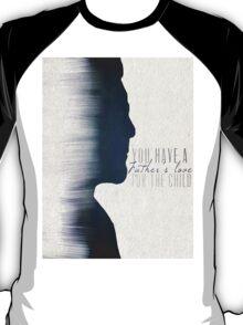 Rupert Giles T-Shirt