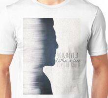 Rupert Giles Unisex T-Shirt