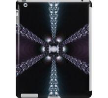 Magic Star iPad Case/Skin