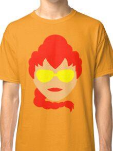C. Viper Classic T-Shirt
