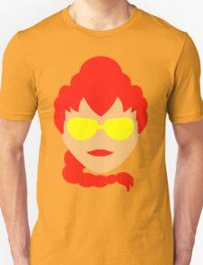 C. Viper Unisex T-Shirt