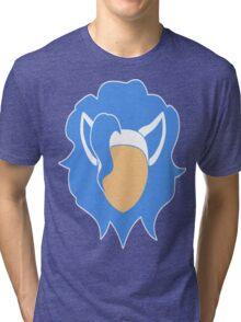 Feleica  Tri-blend T-Shirt