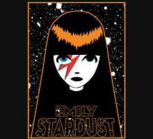 Emily Stardust Unisex T-Shirt