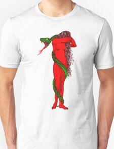 Eve Unisex T-Shirt
