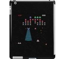 Galaga iPad Case iPad Case/Skin