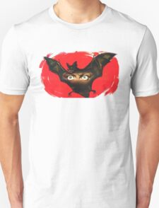 Batty! T-Shirt