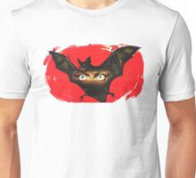 Batty! Unisex T-Shirt