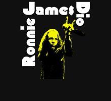 Ronnie James Dio Vol 4 Unisex T-Shirt