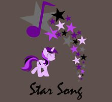 Star Song Unisex T-Shirt