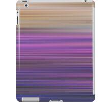 Ipad 4 iPad Case/Skin