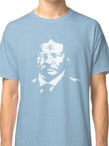 Teddy Rosevelt Classic T-Shirt