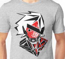 Ripper Unisex T-Shirt