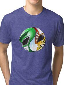 Yin Yang Tommy Tri-blend T-Shirt