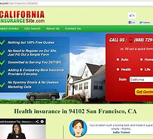 Functions Buy the best Health Insurance by octemb23