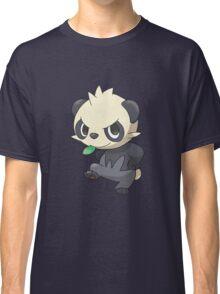 Pokemon Panchum Classic T-Shirt