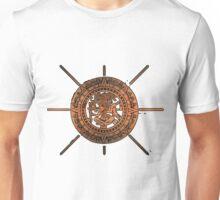 Mayan 2013 Unisex T-Shirt