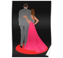 monchele. Poster