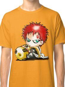 Sand Boy  Classic T-Shirt
