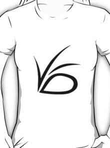 VFD eye tee T-Shirt