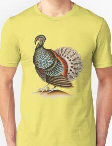TATTOO IDEA T-Shirt
