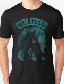 Colossi T-Shirt