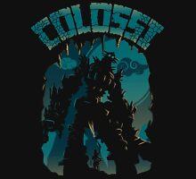 Colossi Unisex T-Shirt