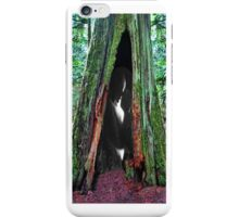 ✿♥‿♥✿LOVE CAN BE FOUND IN NATURE WHERE U LEAST EXPECT IT IPHONE CASE✿♥‿♥✿ iPhone Case/Skin