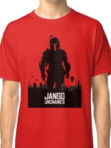 Unchained Classic T-Shirt
