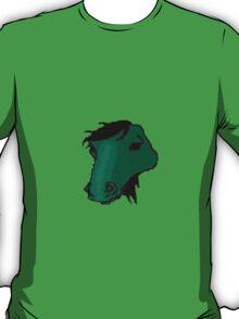 Don Juan T-Shirt